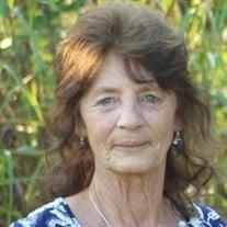 Irene Dale Welborn Allen