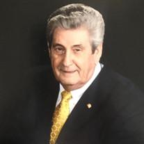 Kenneth M. Thrasher