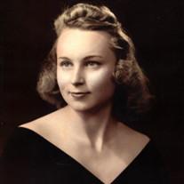 Laura Jane Novotny Prendergast