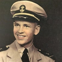 Mr. Howard Raymond Hallett Jr.