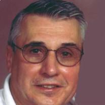 Yan C. Golaszewski