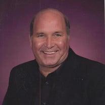 Michael Lee Courtney