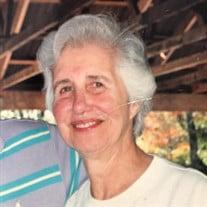 Mrs. Philomena Rose
