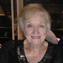 Barbara Van Landingham
