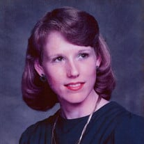 Ethel Teresa Burchette