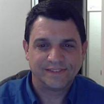 Frank Steffan Allocco