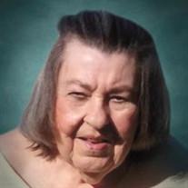 Norma Christine Archer