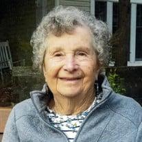 Lois E. Pinnix