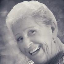 Wanda E. Rainey