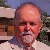 Mr. Daniel C. Dillon