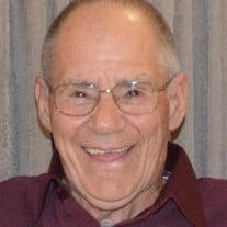 Robert Paul Tantlinger