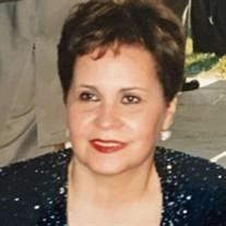 Pauline S. Shapiro