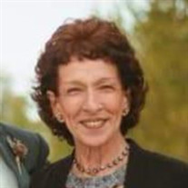 Sandra Kay James