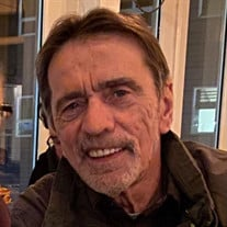 Dennis J. Klimko