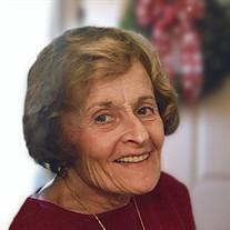 Linda Kay Nurmikko