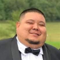 Mr. Philip J. Hernandez