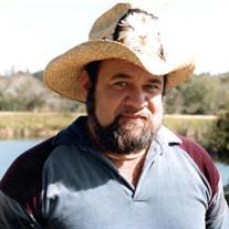 Lynn Richard Hawkins