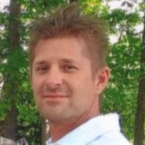 Jason Pasek