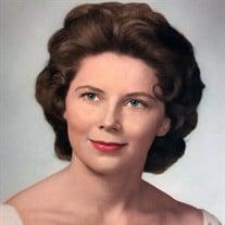 Joy Marie (May) Bernshausen