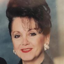 Henrietta Sulton