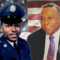 George Wallace Jackson, Jr.