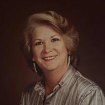Saundra L. Osborn