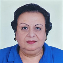 Zezaf Zaki Mekhail