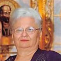 Drina Marinac