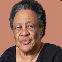 Ms. Juanita Lesley