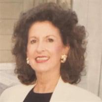 Ann C. Wall