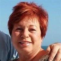 Anna M. Diedrich
