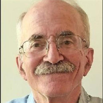 Kenneth S Bridgeman