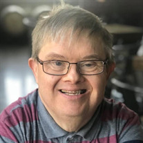 John L. Haug
