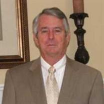 Roy Keith Hood III
