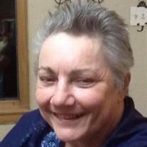 Deborah L. Kordus-Popovic