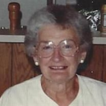 "Phyllis B. ""Fay"" Konkel"