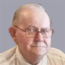 Robert H. Holthaus