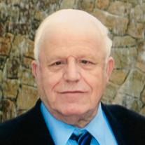 Andrew Gigante