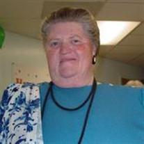 Bette L. Hayes