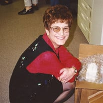 Gaylene Beth Harrison