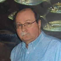 Charles N. Fratianni