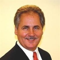 Bryce Dennis Haugsdahl