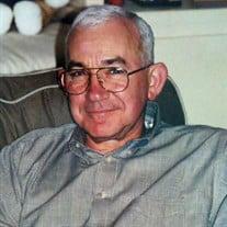 Joseph Philip Johnson