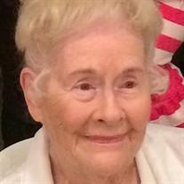 Bonnie Bray Gerber