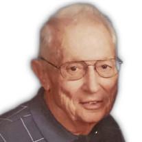 Harold H. Hutchison