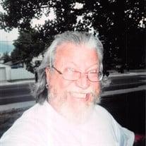 Steven C. Tubbs Sr.