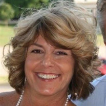 Barbara Redlinger