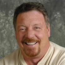 Rodney Gene Mayes