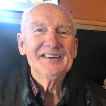 Raymond S. Debevec