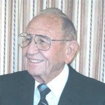 Thomas N. Caywood